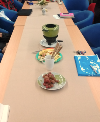 table-before